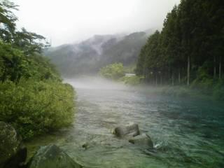 Waragawa01