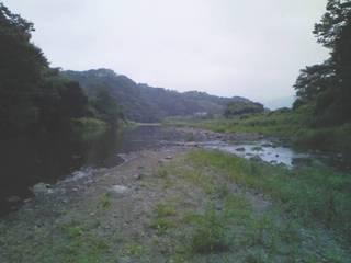 Doushi02