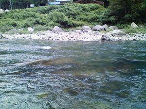 Miyagawa03