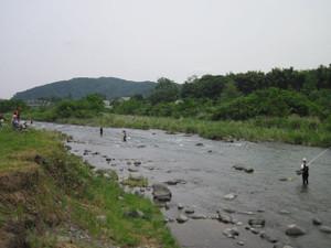 Tasiro01