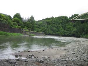 Konomasawa01