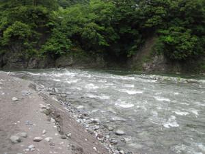 Konomasawa03