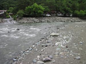Konomasawa04