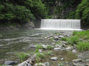 Konomasawa05