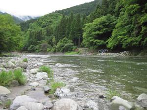 Konomasawa06