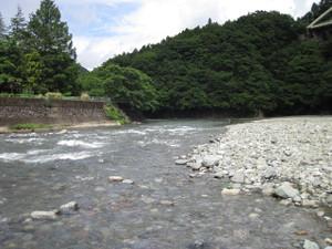 Konomasawa07