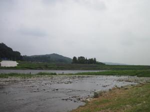Sinnakabasi02