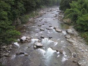 Kosaka01