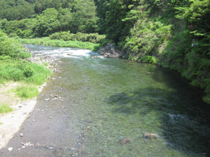 Aikawabashi01