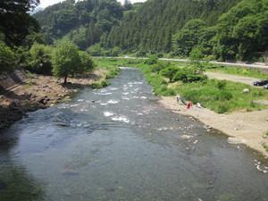 Aikawabashi02