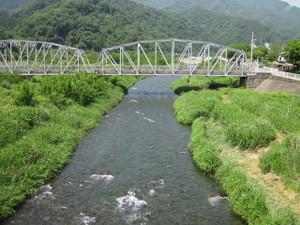 Hirayamaoohashi01