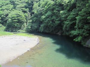 Mawataribashi01