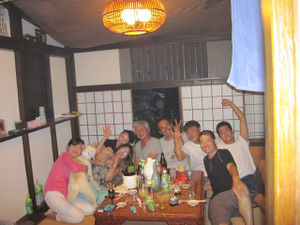 Suzukoke05