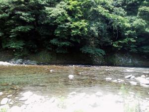 Konomasawa