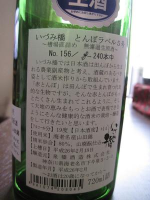 Izumibasi03