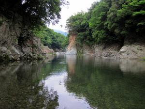 Katsura04