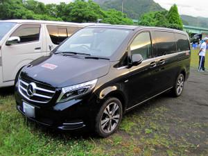 Mercedesv220d3