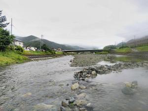 Koujigenba01