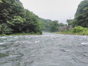 Mawatari02