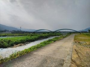 Katuyamabasi01