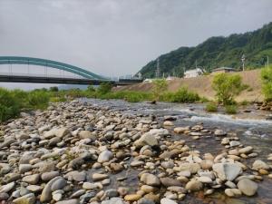 Katuyamabasi06