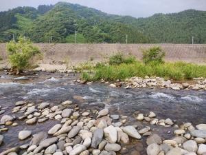 Katuyamabasi07