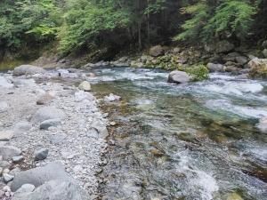 Omurozasu02