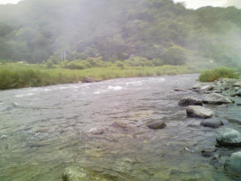 Tashiro01