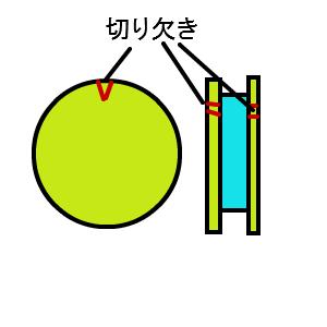 Cocolog_oekaki_2010_04_12_01_13