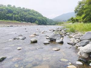 Akebonobashi05