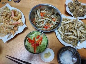 Dinner_20191104005701