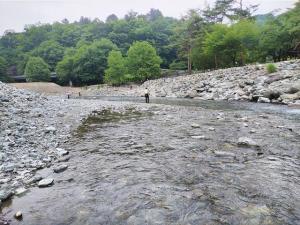 Konomasawa02