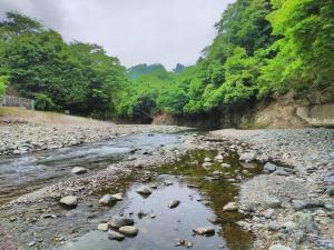 Ogawara01